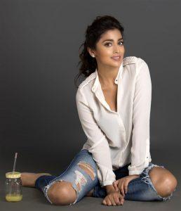 Actress Shriya Saran Hot87