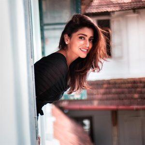 Actress Shriya Saran Hot90
