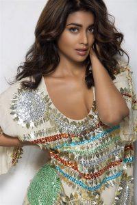 Actress Shriya Saran Hot96