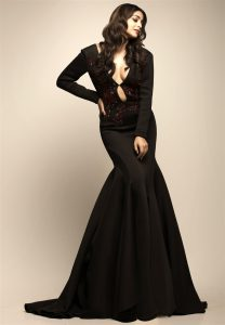 Actress Shriya Saran Hot97