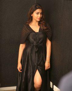 Actress Shriya Saran Hot98