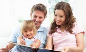 Parenting Education Classes Benefits, Types, Curriculum