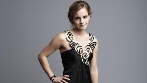 Emma Watson HD Wallpapers11