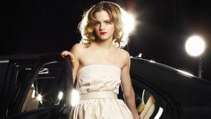 Emma Watson HD Wallpapers12
