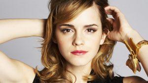 Emma Watson HD Wallpapers13