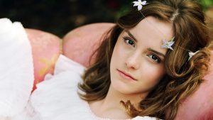 Emma Watson HD Wallpapers14
