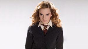 Emma Watson HD Wallpapers15