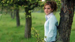 Emma Watson HD Wallpapers16