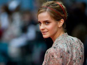 Emma Watson HD Wallpapers2