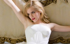 Emma Watson HD Wallpapers21
