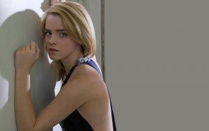 Emma Watson HD Wallpapers22