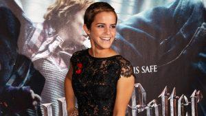 Emma Watson HD Wallpapers25