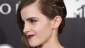 Emma Watson HD Wallpapers26