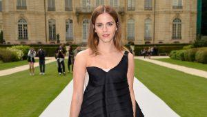 Emma Watson HD Wallpapers28