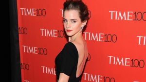 Emma Watson HD Wallpapers29