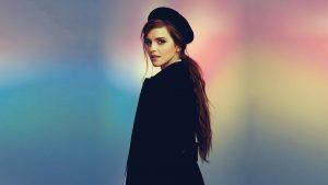 Emma Watson HD Wallpapers30