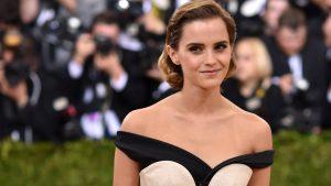 Emma Watson HD Wallpapers31