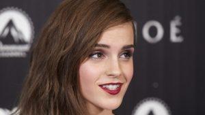 Emma Watson HD Wallpapers32
