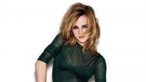 Emma Watson HD Wallpapers33