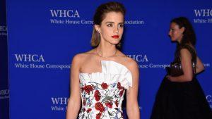 Emma Watson HD Wallpapers35
