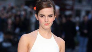 Emma Watson HD Wallpapers37