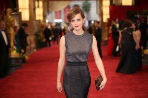 Emma Watson HD Wallpapers38
