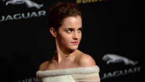 Emma Watson HD Wallpapers41