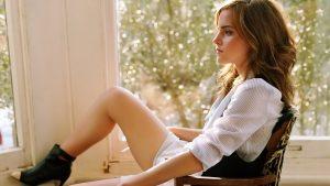 Emma Watson HD Wallpapers6