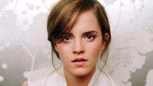 Emma Watson HD Wallpapers7