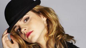 Emma Watson HD Wallpapers9