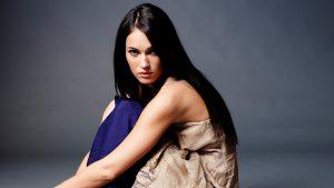 Hollywood Actress Megan Fox HD Pictures