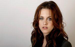 Kristen Stewart HD Wallpapers12