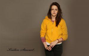 Kristen Stewart HD Wallpapers14