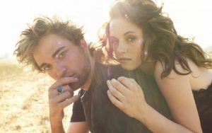 Kristen Stewart HD Wallpapers17
