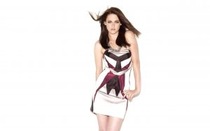 Kristen Stewart HD Wallpapers19