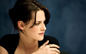 Kristen Stewart HD Wallpapers20