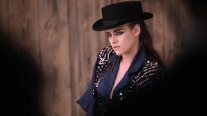 Kristen Stewart HD Wallpapers25