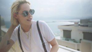 Kristen Stewart HD Wallpapers29