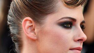 Kristen Stewart HD Wallpapers34