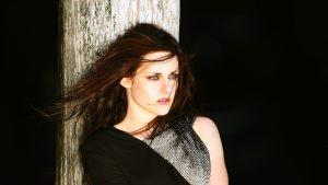 Kristen Stewart HD Wallpapers35