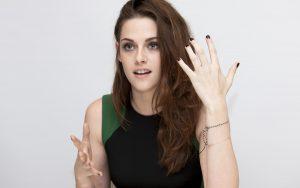 Kristen Stewart HD Wallpapers37