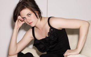 Kristen Stewart HD Wallpapers7