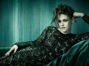 Kristen Stewart HD Wallpapers9