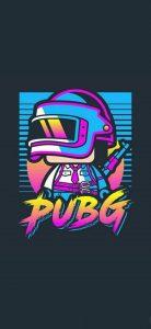 PUBG Mobile Wallpaper19