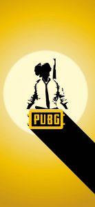 PUBG Mobile Wallpaper34
