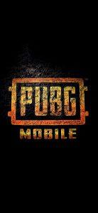 PUBG Mobile Wallpaper39