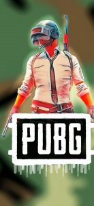 PUBG Mobile Wallpaper47