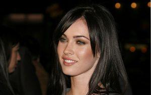 Pretty Cute Hollywood Actress Megan Fox HD Wallpapers