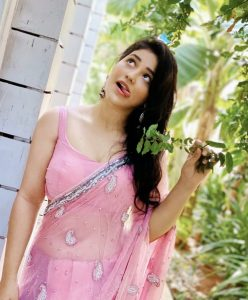 Priyanka Jawalkar 1