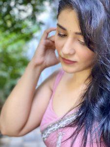 Priyanka Jawalkar 13